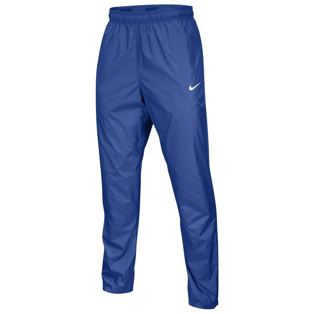 アディダス メンズ フィットネス・トレーニング ボトムス・パンツ【Team Issue Lite Shorts】Collegiate Navy/Royal/White
