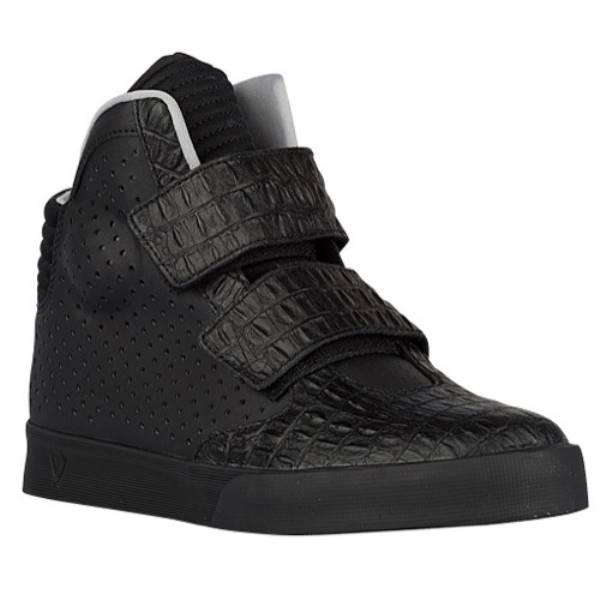 数量限定価格!! ナイキ メンズ バスケットボール ナイキ 2K3】Black/Metallic シューズ・靴 メンズ【Flystepper 2K3】Black/Metallic Silver, オーダーメイド棚板FUNAKI:8d4a0bcc --- canoncity.azurewebsites.net