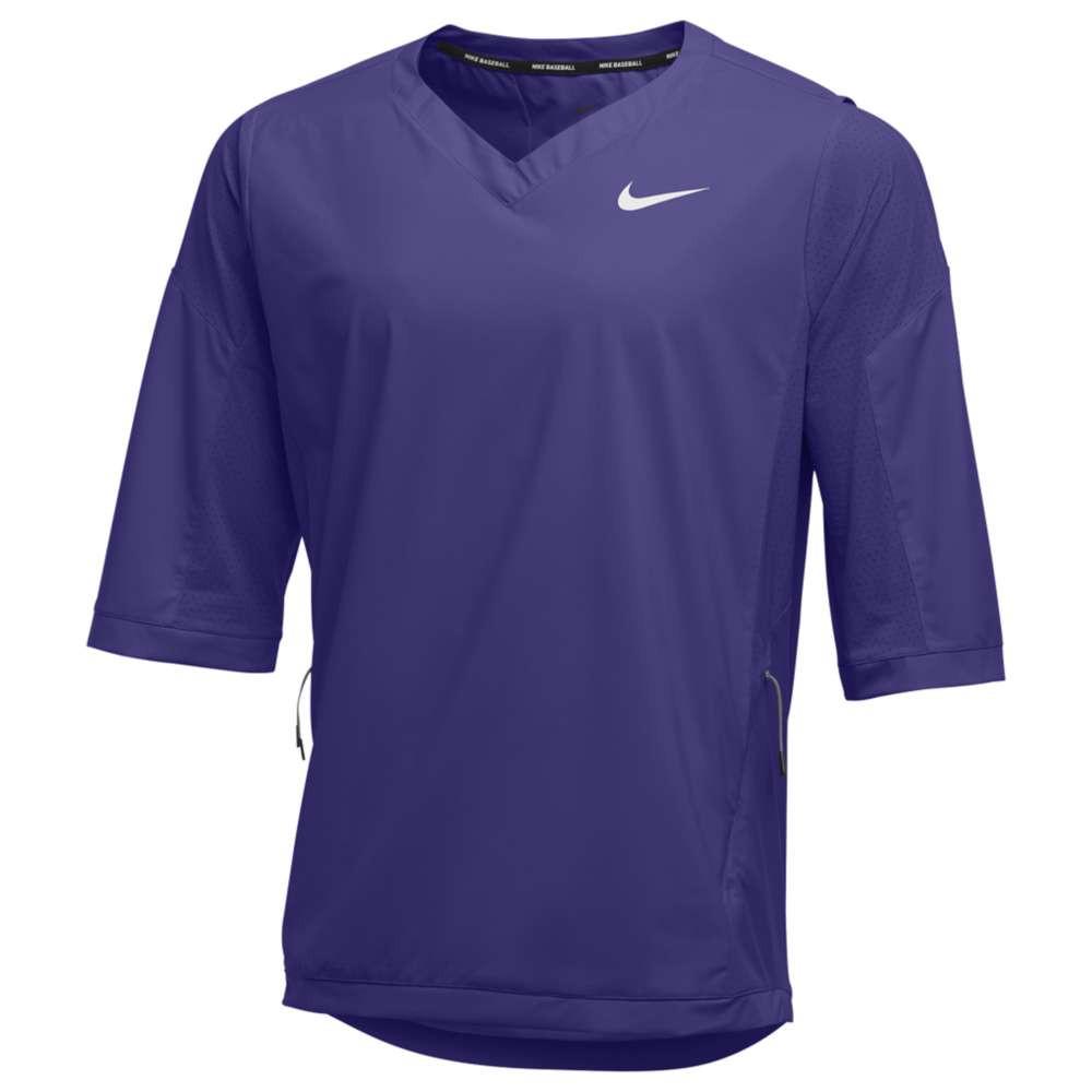 ミズノ (MIZUNO) ミズノプロ トレーニングジャケット・長袖 52WW210 [分類:野球 トレーニングジャケット] 送料無料