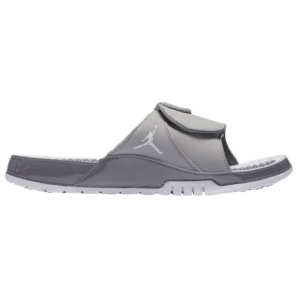 ナイキ ジョーダン メンズ バスケットボール シューズ・靴【Retro 11 Hydro】Medium Grey/White/Gunsmoke, LED光商事 a8f14978