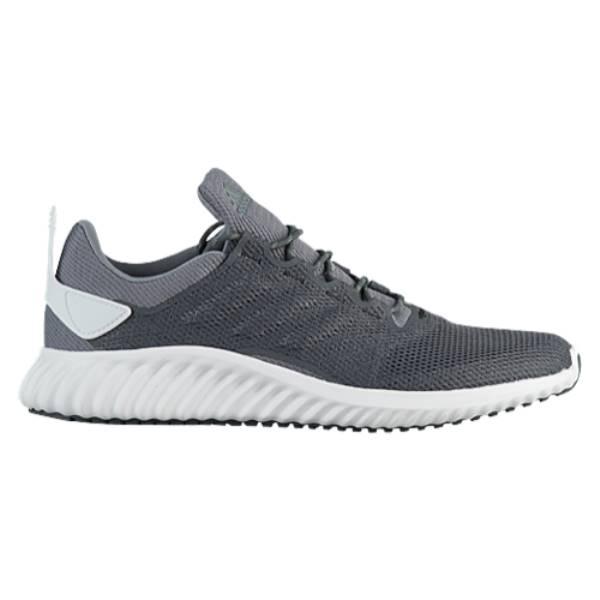 アディダス メンズ ランニング・ウォーキング シューズ・靴【Alphabounce City Run Climacool】Grey Five/Grey Three/Footwear White