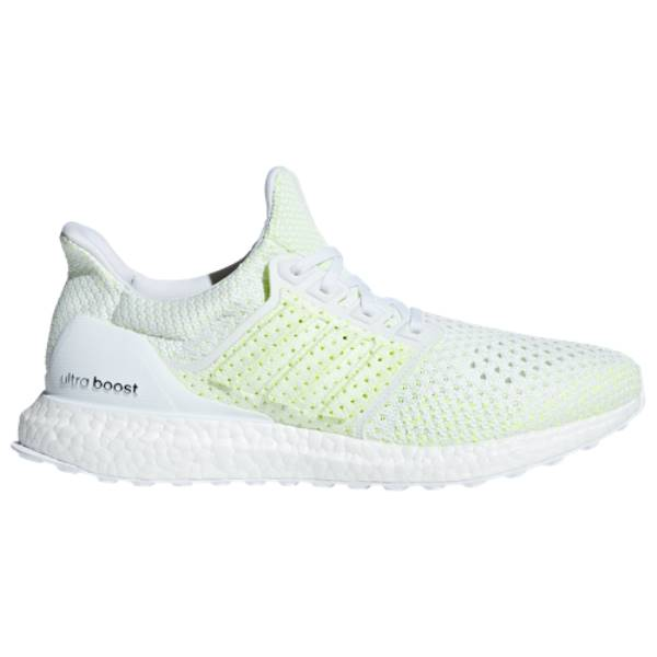 激安正規  アディダス Clima】Footwear Boost メンズ ランニング・ウォーキング シューズ・靴 White/Footwear【Ultra Boost Clima】Footwear White/Footwear White/Solor Yellow, クノヘムラ:030a7ec3 --- business.personalco5.dominiotemporario.com