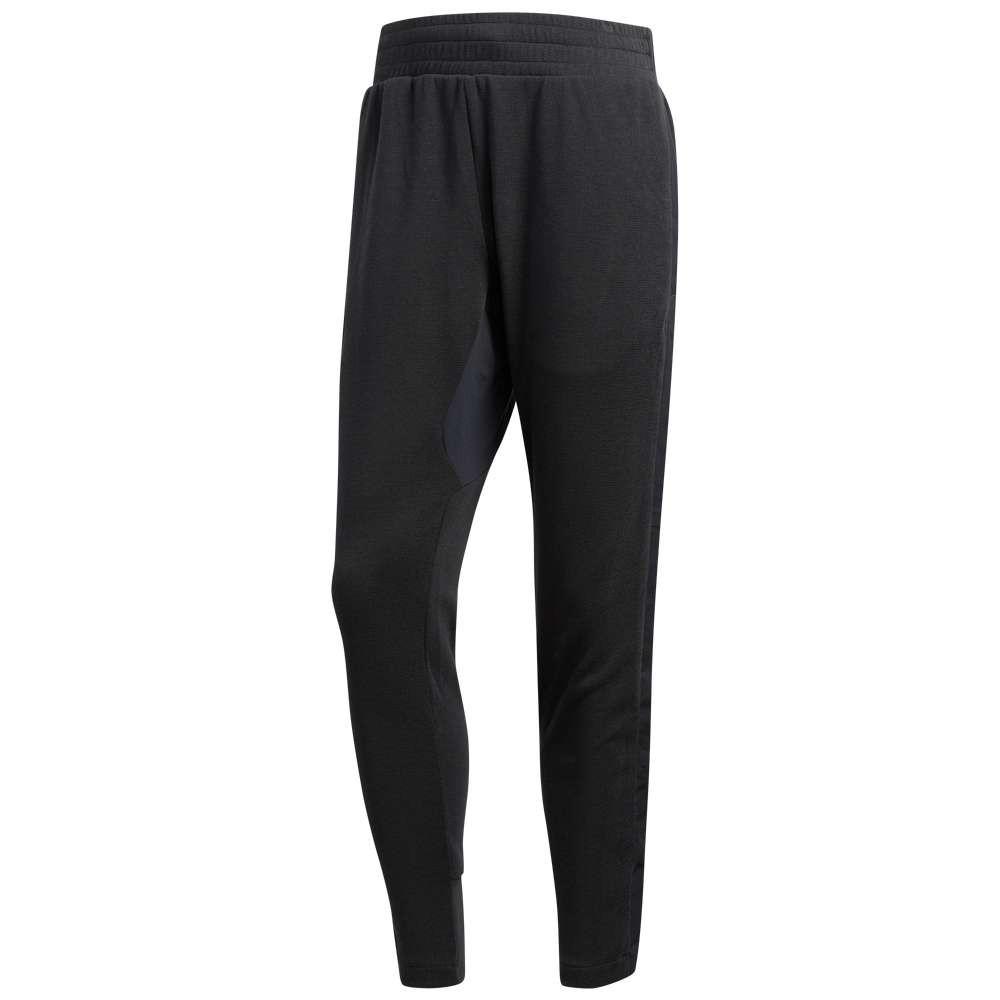 アディダス メンズ バスケットボール ボトムス・パンツ【Harden Comm Pants】Carbon