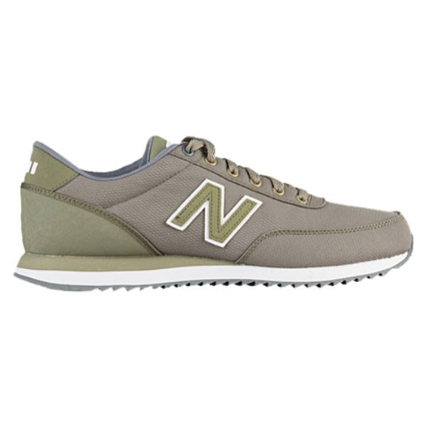 ニューバランス メンズ ランニング・ウォーキング シューズ・靴【501】Covert Green/White