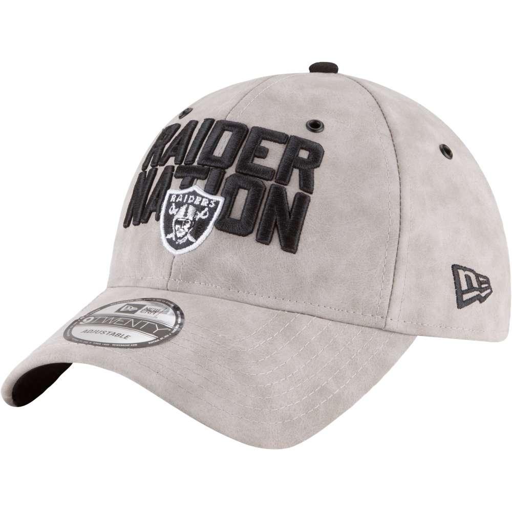 ニューエラ メンズ 帽子 キャップ【NFL 9Twenty Spotlight Premium Cap】Multi