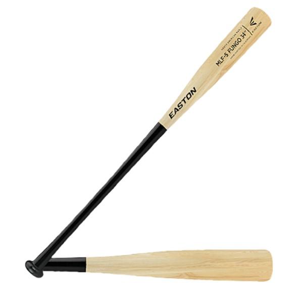 イーストン メンズ 野球 バット【MLF6 34