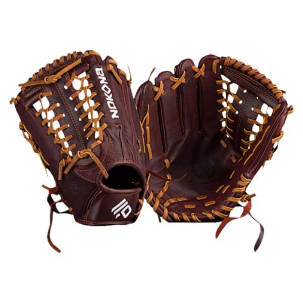 【国内正規品】 ノコナ メンズ 野球 グローブ【Bloodline Pro Pro Fielding Glove】 野球 Glove】, よかねっとはかた:bbbb93d3 --- wedding-soramame.yutaka-na-jinsei.com