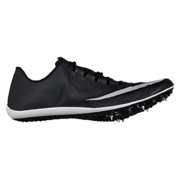 a60b30536ce http   nhhk.com.vn golfpartner 17345pyfa2100184953852.html https ...