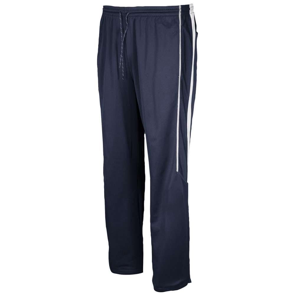 アディダス adidas メンズ ボトムス・パンツ スウェット・ジャージ【Team Utility Pants】College Navy/White