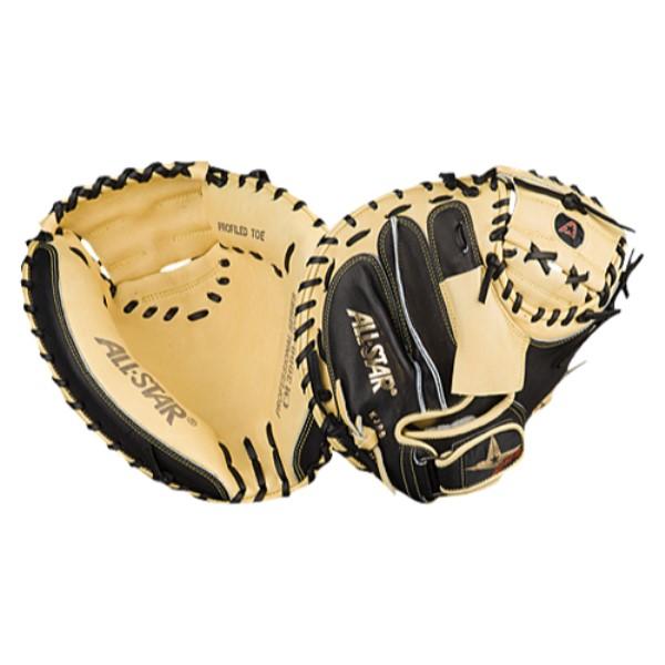 【在庫あり】 オールスター All Star Star メンズ 野球 グローブ【Professional All CM3000 Catcher's Catcher's Mitt】, ミツチョウ:261bf3ae --- wedding-soramame.yutaka-na-jinsei.com
