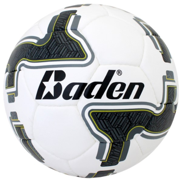 バーデン Baden メンズ サッカー ボール【Team Perfection Elite Soccer Ball】