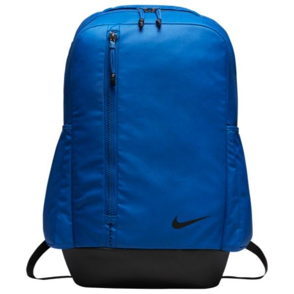 ナイキ Nike ユニセックス バッグ バックパック・リュック【Vapor Power 2.0 Backpack】Game Royal/Black/Gym Blue