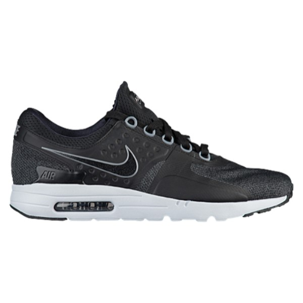 ナイキ Nike メンズ ランニング・ウォーキング シューズ・靴【Air Max Zero】Black/Black/Anthracite/Cool Grey