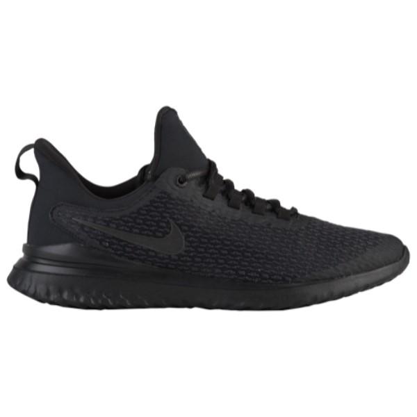 ナイキ Nike メンズ ランニング・ウォーキング シューズ・靴【Renew Rival】Oil Grey/Black