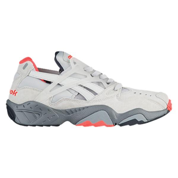 リーボック Reebok メンズ フィットネス・トレーニング シューズ・靴【Graphlite Pro GID】Skull Grey/Flat Grey/Lead