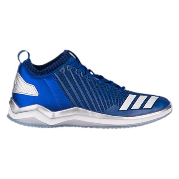 アディダス adidas メンズ 野球 シューズ・靴【Icon Trainer】Royal