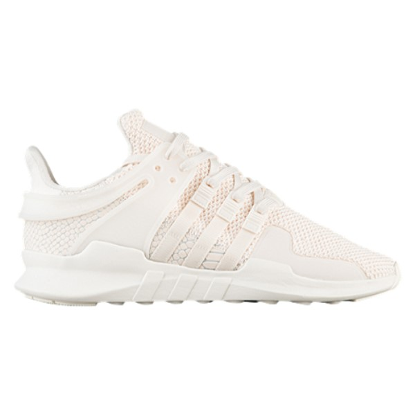 アディダス adidas Originals メンズ ランニング・ウォーキング シューズ・靴【EQT Support ADV】Chalk White/Chalk White/Off White