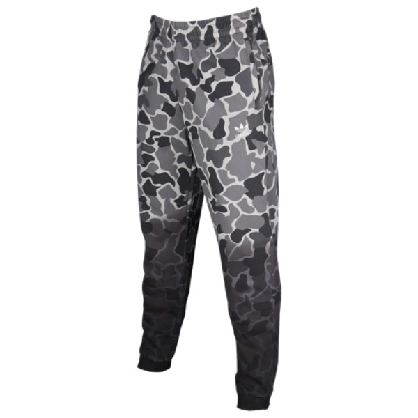 アディダス adidas メンズ ボトムス・パンツ【Camo Pants】Multi