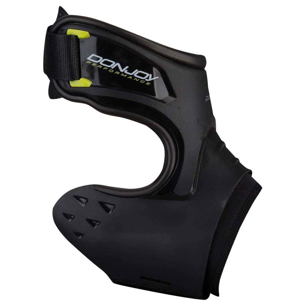 ドンジョイパフォーマンス DonJoy Performance メンズ フィットネス・トレーニング サポーター【Pod Ankle Brace】Black