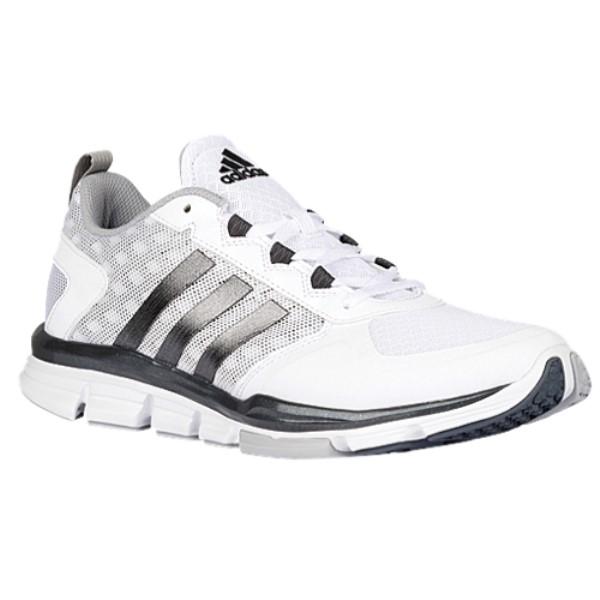 【在庫有】 アディダス adidas メンズ 野球 シューズ 野球 メンズ・靴 アディダス【Speed Trainer 2】White/Carbon Metallic/Clear Onix, タマカワムラ:54b6731d --- construart30.dominiotemporario.com