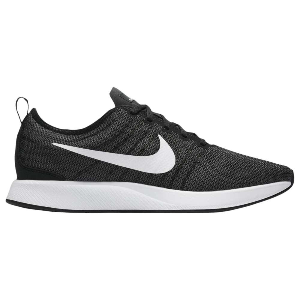 ナイキ Nike メンズ ランニング・ウォーキング シューズ・靴【Dualtone Racer】Black/White/Dark Grey