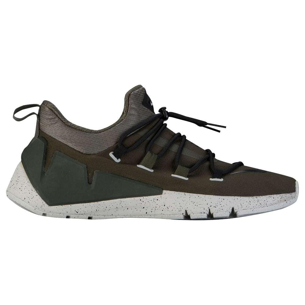 【返品交換不可】 ナイキ ナイキ メンズ Nike メンズ ランニング Grade】Cargo・ウォーキング シューズ・靴【Air Zoom Grade】Cargo Khaki/Black/Sequoia/Light Bone, 鳶職人さん専門店  鳶選:76f4dad7 --- nba23.xyz