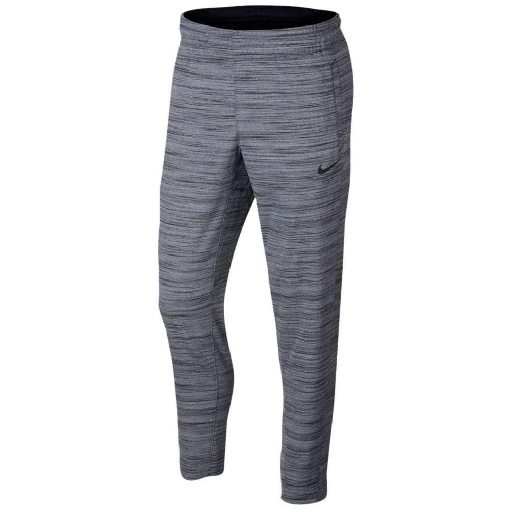 ナイキ Nike メンズ バスケットボール ボトムス・パンツ【Winterized Pants】Black/Black