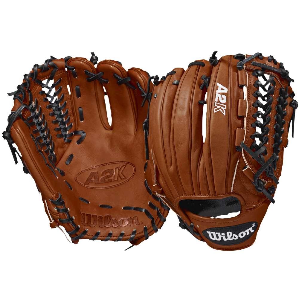 【楽天カード分割】 ウィルソン Fielder's Wilson メンズ メンズ 野球 D33 グローブ【A2K D33 Fielder's Glove】Copper/Black, 西洋美術屋:3c1ac2b1 --- wedding-soramame.yutaka-na-jinsei.com