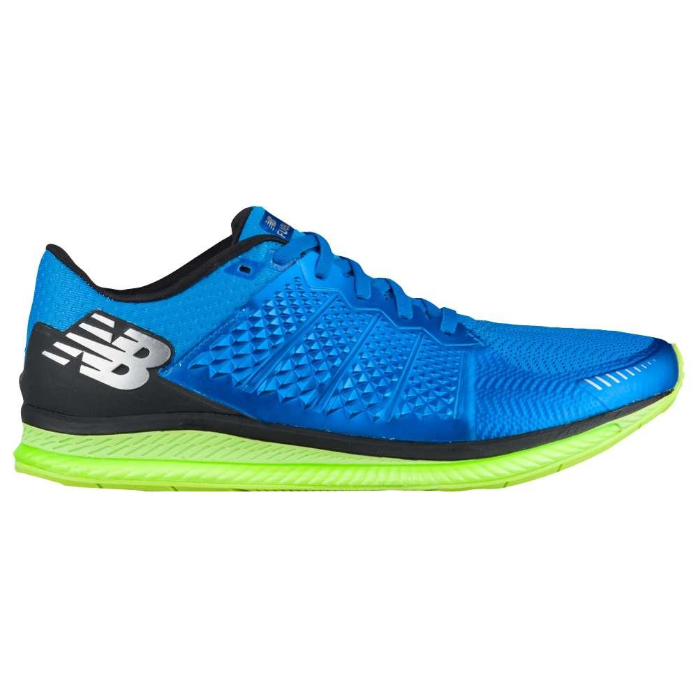 ニューバランス New Balance メンズ ランニング・ウォーキング シューズ・靴【Fuelcell】Bolt/Energy Lime