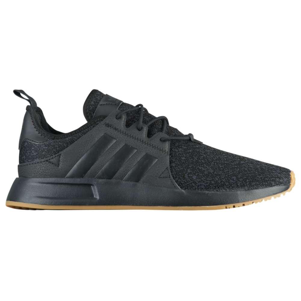 アディダス adidas Originals メンズ ランニング・ウォーキング シューズ・靴【X_PLR】Black/Carbon/Gum