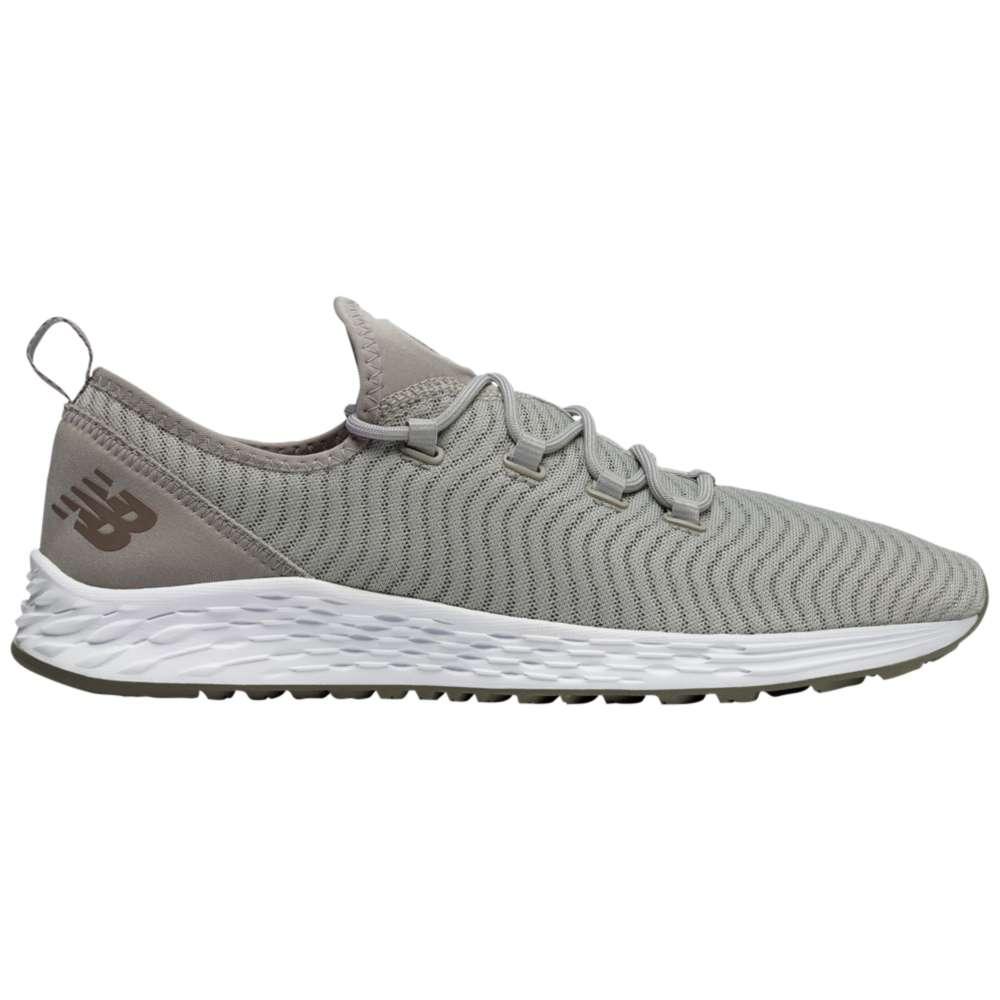 ニューバランス New Balance メンズ ランニング・ウォーキング シューズ・靴【Fresh Foam Arishi】Military Urban Grey/White