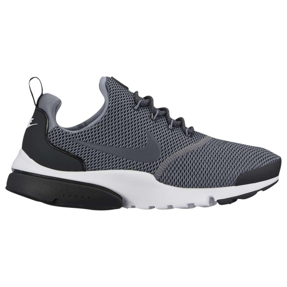 ナイキ Nike メンズ ランニング・ウォーキング シューズ・靴【Presto Fly】Cool Grey/Anthracite/Black/White