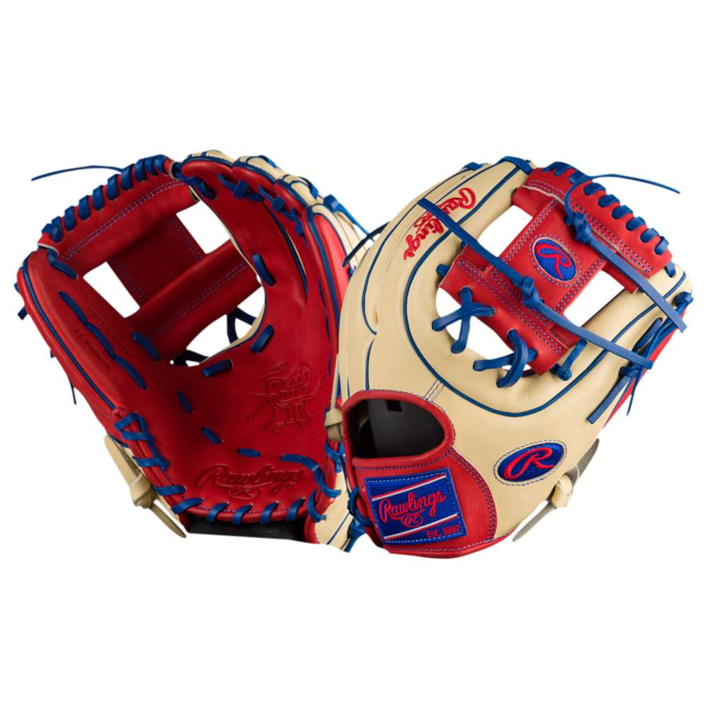 【数量は多】 ローリングス Rawlings メンズ 野球 野球 メンズ グローブ【Heart of the Hide Color Color Sync Series】Camel/Red/Royal, GRANDY:f06e5534 --- wedding-soramame.yutaka-na-jinsei.com