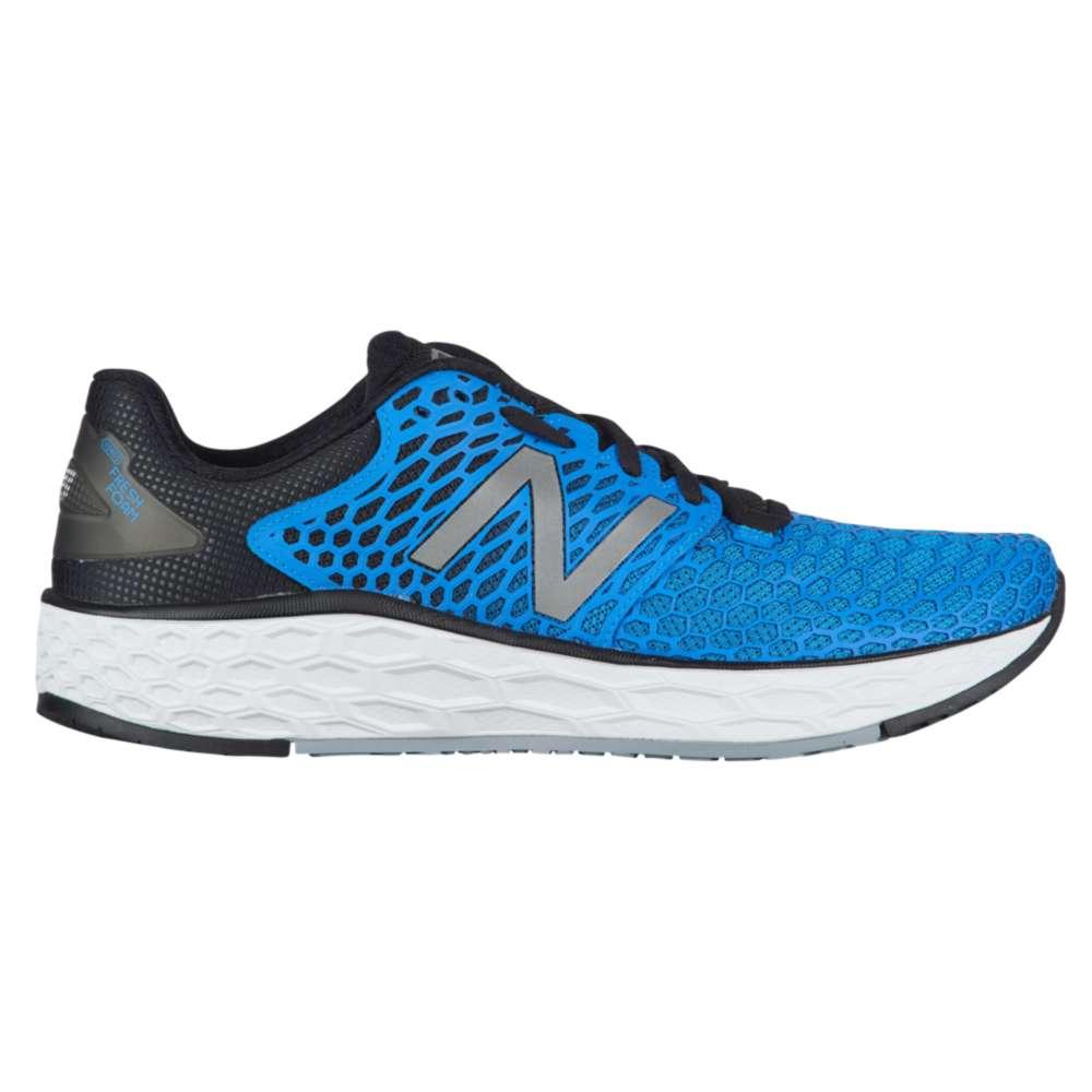 ニューバランス New Balance メンズ ランニング・ウォーキング シューズ・靴【Fresh Foam Vongo V3】Laser Blue/Black