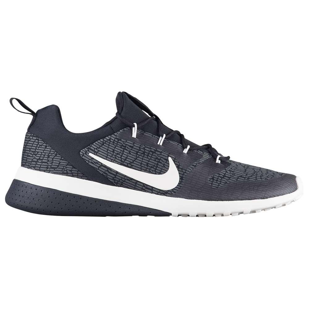 ナイキ Nike メンズ ランニング・ウォーキング シューズ・靴【CK Racer】Black/Sail/Anthracite