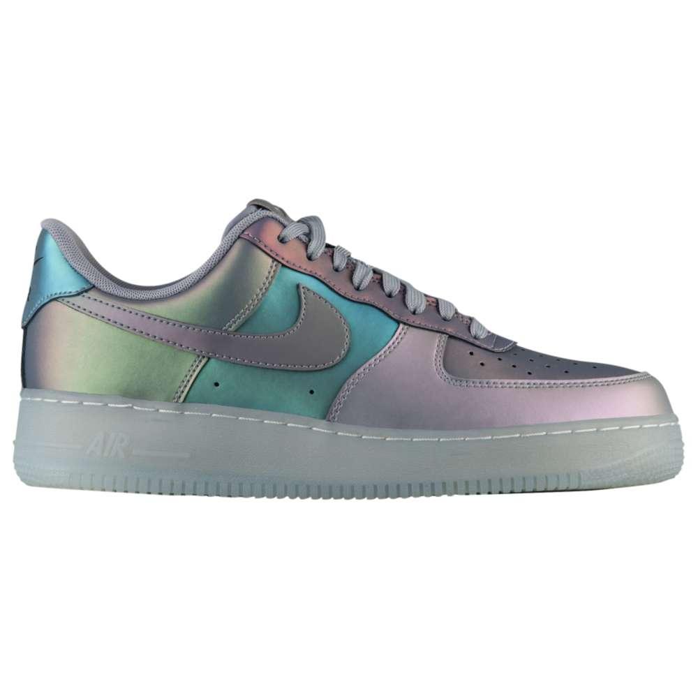 ナイキ Nike メンズ バスケットボール シューズ・靴【Air Force 1 LV8】Anthracite/Anthracite/Stealth