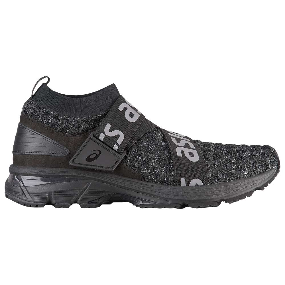 アシックス ASICS メンズ ランニング・ウォーキング シューズ・靴【GEL-Kayano 25 OBI】Black/Carbon