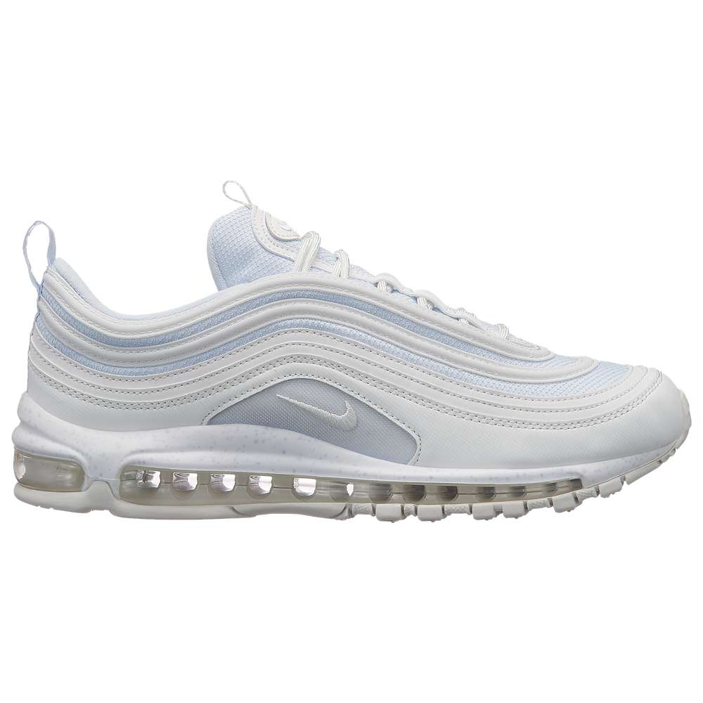 最新入荷 ナイキ Nike メンズ ランニング・ウォーキング Nike Grey シューズ・靴 White/Football【Air Max '97】Summit White/Summit White/Football Grey, 印刷広場:375dbec1 --- business.personalco5.dominiotemporario.com