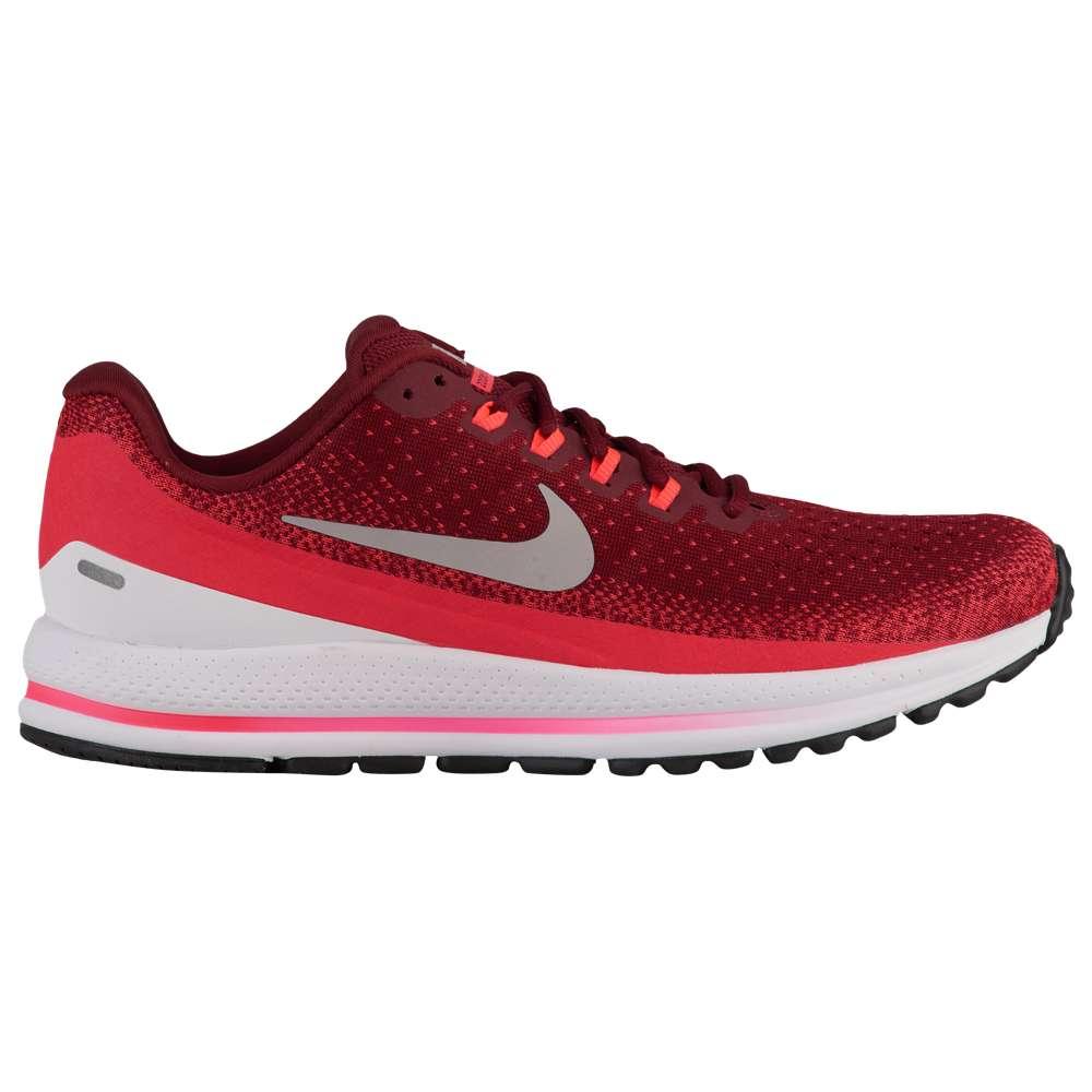 ナイキ Nike メンズ ランニング・ウォーキング シューズ・靴【Air Zoom Vomero 13】Team Red/Atmosphere Grey/Red Orbit/White
