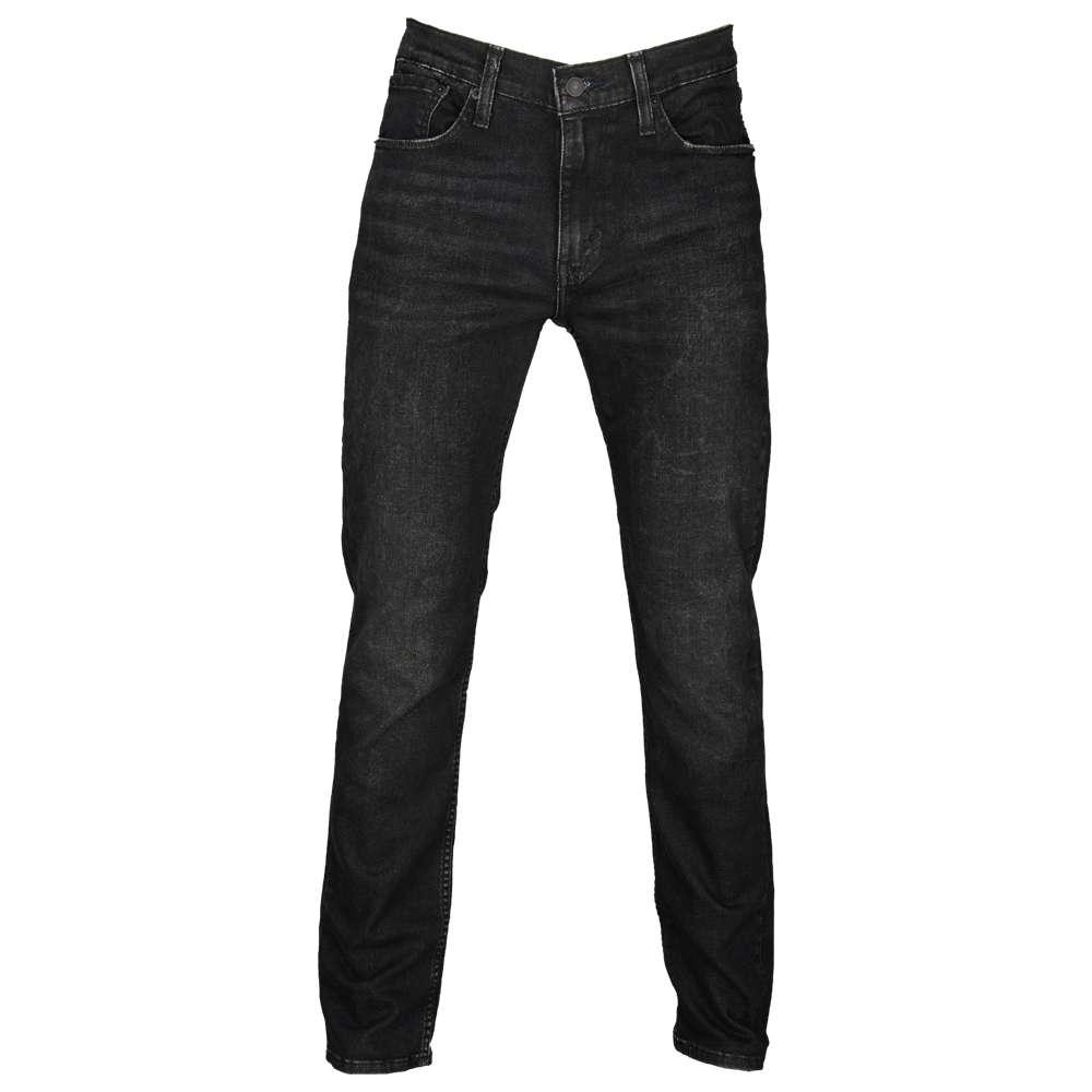 リーバイス Levi's メンズ ボトムス・パンツ ジーンズ・デニム【511 Slim Fit Jeans】Frog Eye