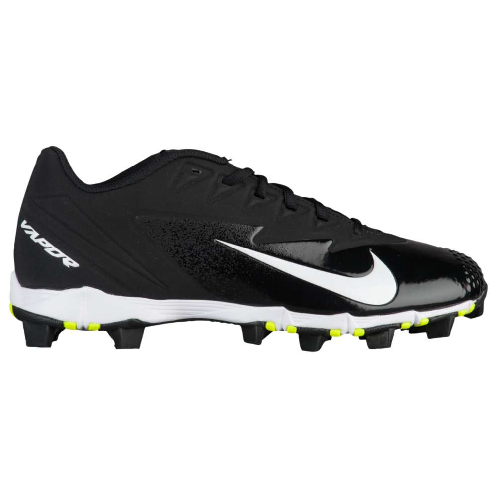 ナイキ Nike メンズ 野球 シューズ・靴【Vapor Ultrafly Keystone】Black/White/Anthracite/White