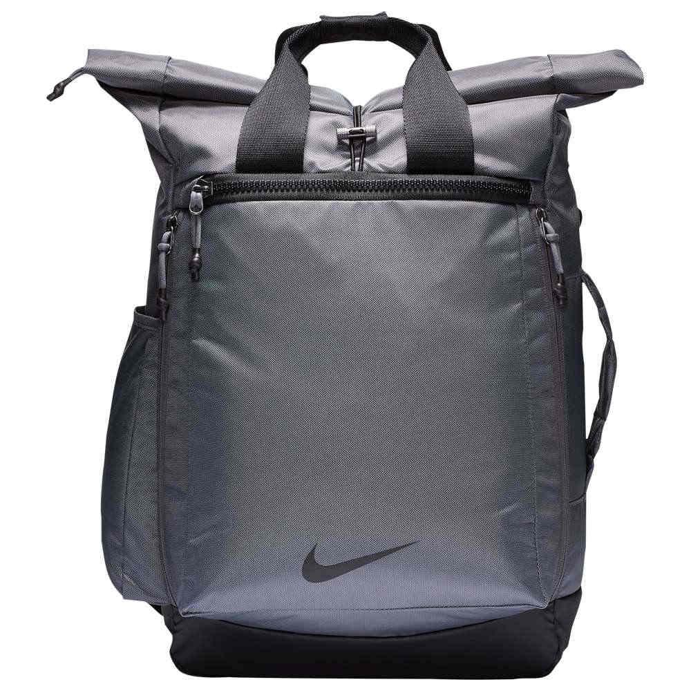 ナイキ Nike ユニセックス バッグ バックパック・リュック【Vapor Energy 2.0 Backpack】Dark Grey/Black
