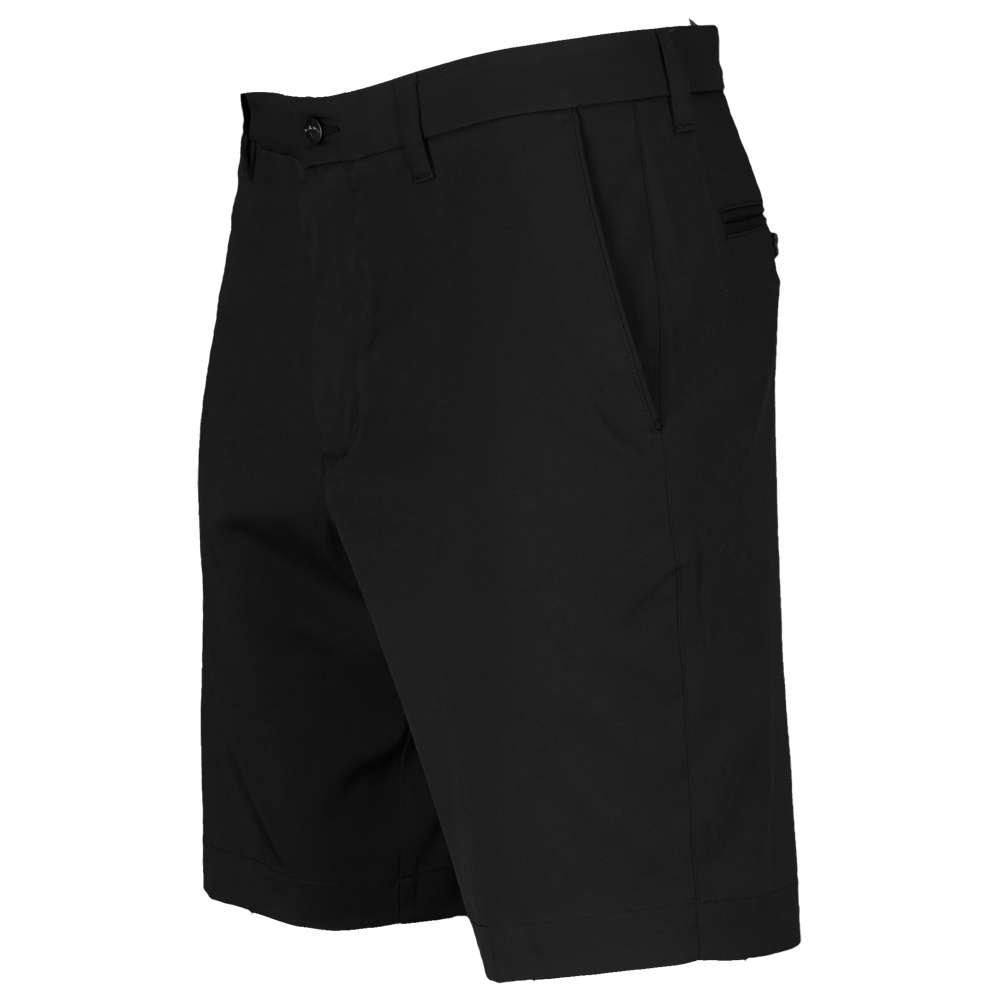 キャロウェイ Callaway メンズ ゴルフ ボトムス・パンツ【Classic Golf Shorts】Caviar