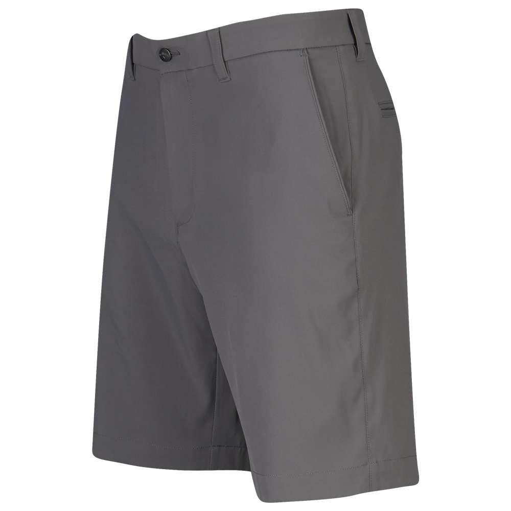キャロウェイ Callaway メンズ ゴルフ ボトムス・パンツ【Classic Golf Shorts】Quiet Shade