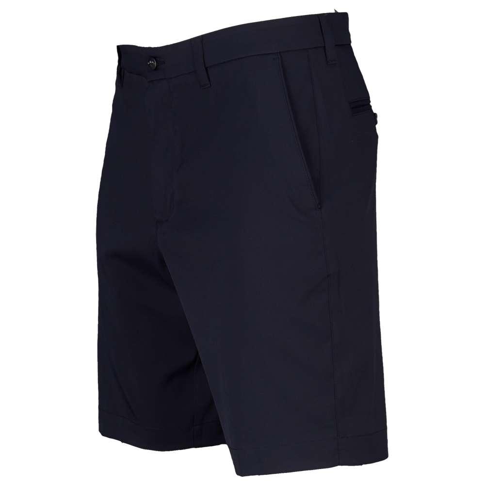 キャロウェイ Callaway メンズ ゴルフ ボトムス・パンツ【Classic Golf Shorts】Night Sky