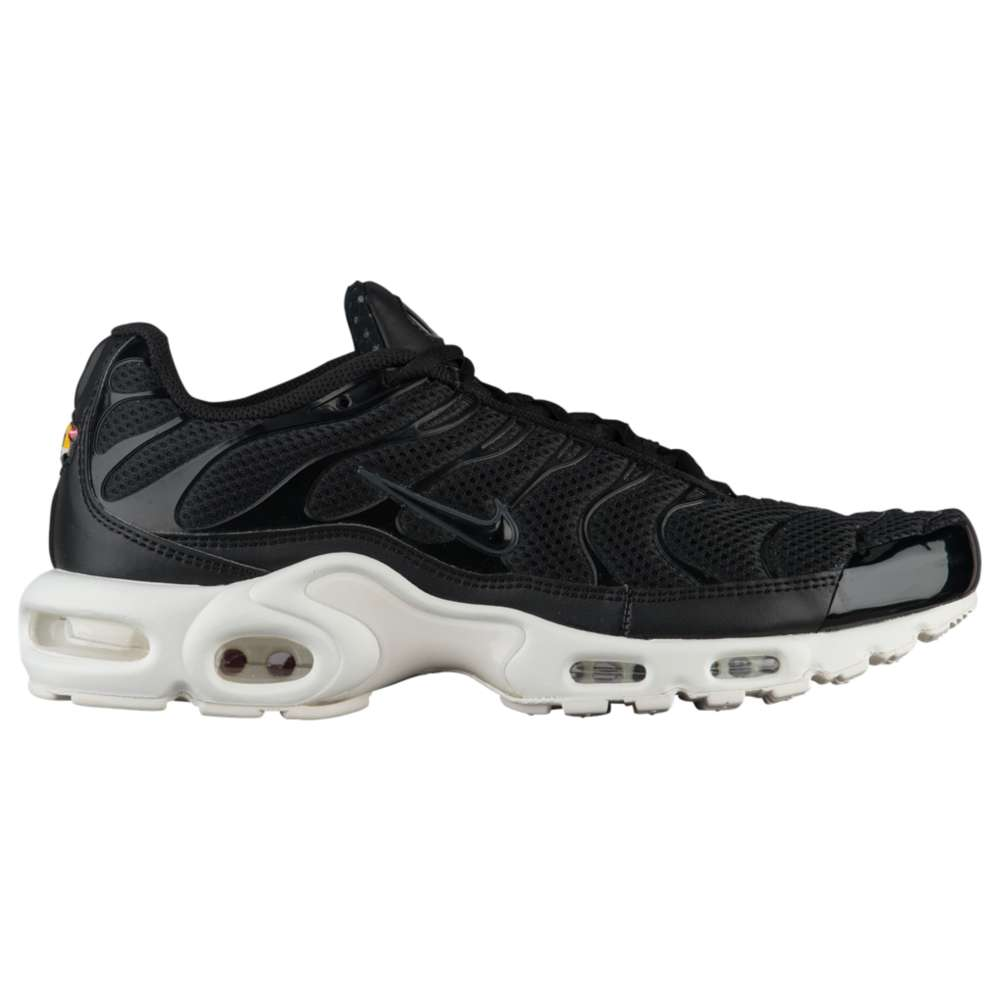 【待望★】 ナイキ Nike ナイキ メンズ ランニング Nike・ウォーキング シューズ シューズ・靴【Air・靴【Air Max Plus BR】Black/Black/Summit White/Anthracite, 西那須野町:4a742b9b --- supercanaltv.zonalivresh.dominiotemporario.com