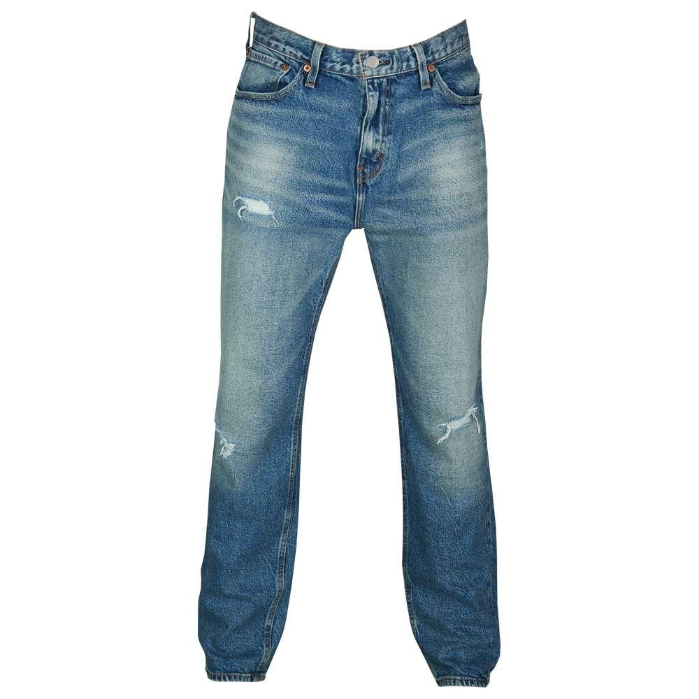 リーバイス Levi's メンズ ボトムス・パンツ ジーンズ・デニム【541 Athletic Fit Jeans】Biscuits