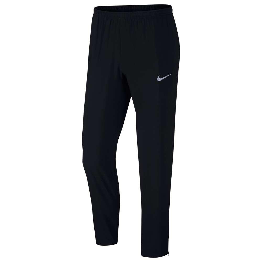 ナイキ Nike メンズ ランニング・ウォーキング ボトムス・パンツ【Run Pants】Black