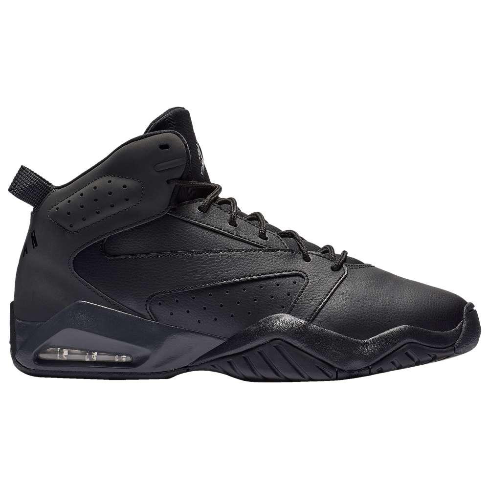 ナイキ ジョーダン Jordan メンズ バスケットボール シューズ・靴【Lift Off】Black/Anthracite/Black