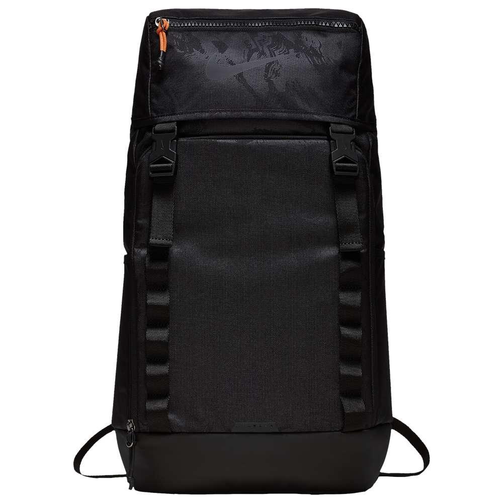 ナイキ Nike ユニセックス バッグ バックパック・リュック【Vapor Speed Backpack】Black